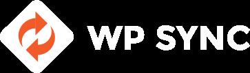 WP Sync